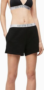 Szorty Calvin Klein