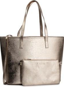 4e5f0412526b6 kazar torebki lakierowane. - stylowo i modnie z Allani