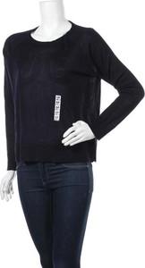 Sweter Zara Knitwear