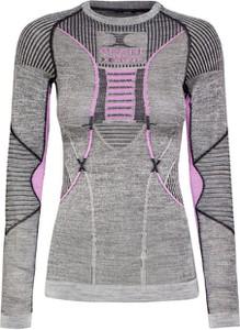 T-shirt X Bionic