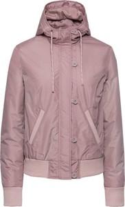 Różowa kurtka bonprix john baner jeanswear