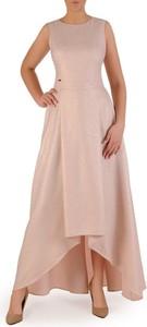 2d5f1a693d sukienki na wesele tanio - stylowo i modnie z Allani