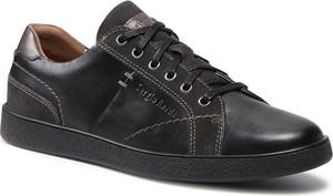 Sneakersy SERGIO BARDI - SB-06-07-000022 601
