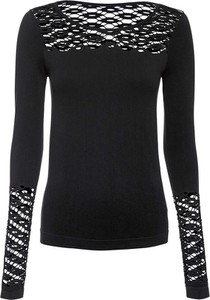 T-shirt bonprix BODYFLIRT boutique