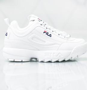 najlepsze trampki klasyczne style najlepsze trampki Białe sneakersy, kolekcja jesień 2019