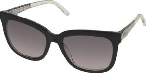 Okulary damskie Boss
