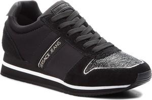 Sneakersy VERSACE JEANS – E0VSBSA1 70846 899