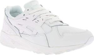 """ASICS Sneakersy """"Gel Kayano"""" w kolorze białym"""