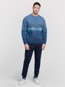 Bluza Vistula w młodzieżowym stylu