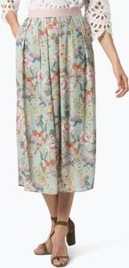 Spódnica Apriori z szyfonu