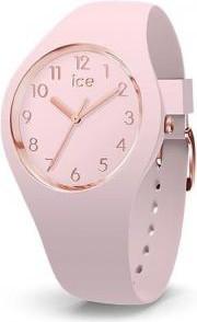 Ice Watch Zegarek damski Ice-Watch - 015346 %