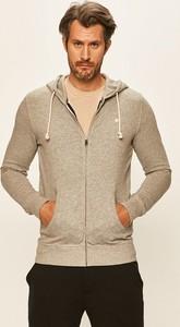 Bluza Premium by Jack&Jones z bawełny