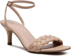 Sandały Jenny Fairy