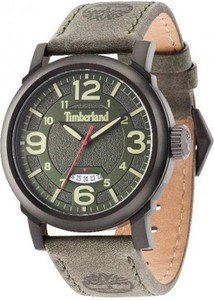 Timberland Berkshire TBL.14815JSB/19