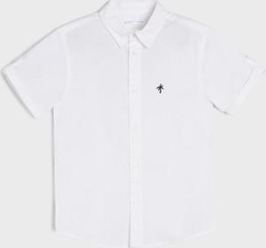 Koszula dziecięca Sinsay dla chłopców