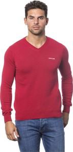 Sweter Roberto Cavalli