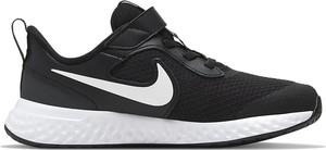 Buty sportowe dziecięce Nike revolution dla chłopców