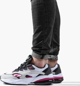 Buty męskie sneakersy Puma Cell Venom 369354 08