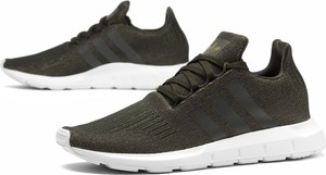 Buty adidas swift run w > cq2016