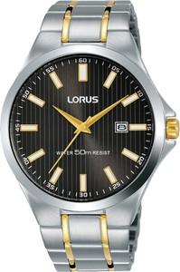 Lorus Classic RH987KX9