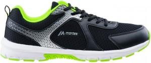 Buty sportowe sklepiguana sznurowane w sportowym stylu