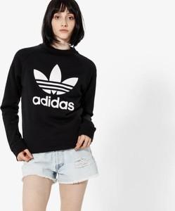 885d087cdf Swetry i bluzy damskie Adidas