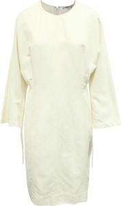 Sukienka Stella Mccartney Vintage