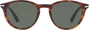 Okulary przeciwsłoneczne Persol PO 3152S
