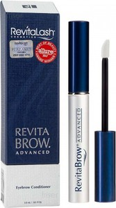 Revitalash RevitaBrow Advanced Eyebrow Conditioner odżywka do brwi 3ml