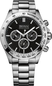 Hugo Boss Ikon HB1512965 44 mm