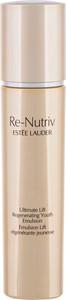Estée Lauder Re-Nutriv Ultimate Lift Regenerating Emulsion Krem Do Twarzy Na Dzień 75Ml