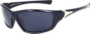 Birreti Polarized Okulary polaryzacyjne Birreti P3171 C