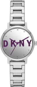 Zegarek DKNY