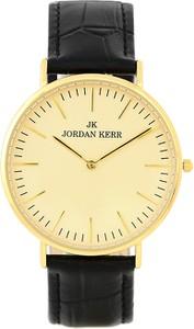 Zegarek męski Jordan Kerr CRAST PW187-4A