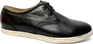 e2afe9d8 lesta buty męskie - stylowo i modnie z Allani