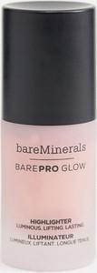 bareMinerals – BAREPRO Glow – Krople rozświetlające – Joy-Kremowy