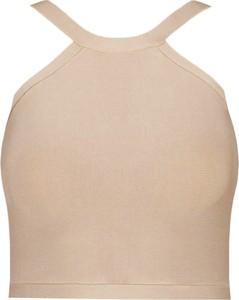 Bluzka Guess by Marciano w stylu casual
