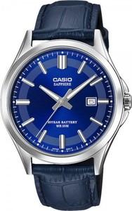 Zegarek CASIO MTS-100L-2AVEF