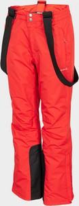 Spodnie sportowe Everhill