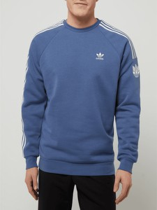 Sweter Adidas Originals
