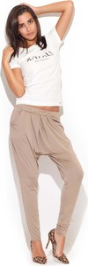 Spodnie Katrus
