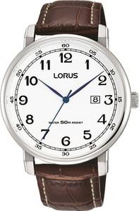 Lorus Męski Klasyczny RH931JX9