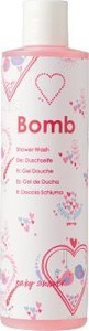 Kosmetyk do kąpieli BOMB Cosmetics