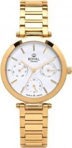 Zegarek damski Royal London - 21408-03 %