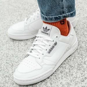 buty adidas 3 series stylowo i modnie z Allani