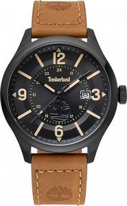 Timberland Blake TBL.14645JSB/02