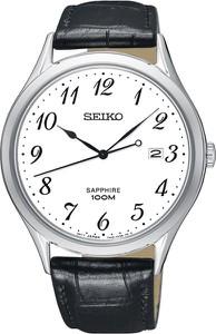 Seiko Classic SGEH75P1