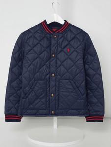 Kurtka dziecięca Polo Ralph Lauren Childrenswear