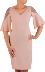 3a72280f94 wypożyczalnia sukienek na studniówkę - stylowo i modnie z Allani