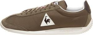 Sneakersy Le Coq Sportif sznurowane
